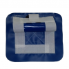 acc-f-02 Water Flap Glue On