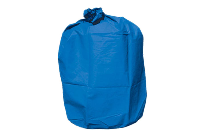 Heavy Duty Storage Bag For Inflatables  sc 1 st  Bounce Time Inflatables & ACC-STB Heavy Duty Storage Bag u2013 Bounce Time Inflatables Commercial ...