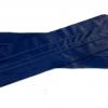 acc-z-02 Add-a-zipper: Glue on deflation flap