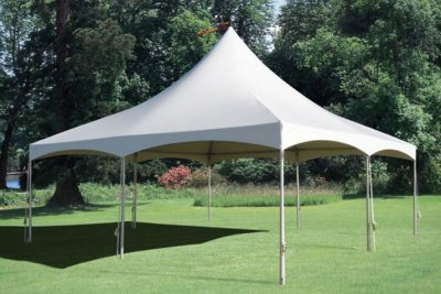 High-Peak Frame Tents Sun Cover