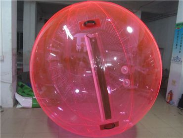 Inflatable Bubble Commercial Inflatable For Sale