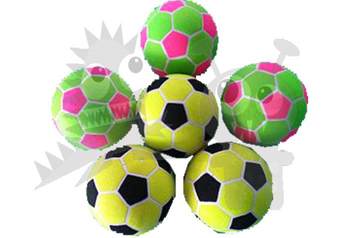 Foot Dart Soccer balls Inflatable Sports Games Commercial Inflatables For Sale