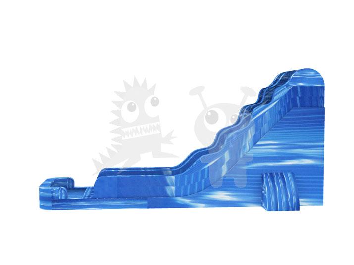 Sale Blue : Billig gürtel sale kaufen bild hermes gürtels h buckle