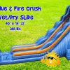 Giant_inflatable_commercial_water_slide_for_sale_bounce_time_3